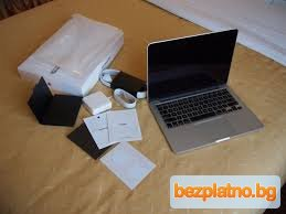 Мы прадаем Brand New Apple MacBook Pro