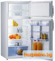 Ремонт хладилници Обзор 0889305360