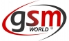 Gsm World онлайн магазин за Вас!!!