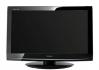 Продава нов LCD телевизор ASER AT3221/81см.,диагонал/