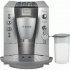 Продава нова автоматична кафемашина BOSH TCA 6801 Benvenito B70