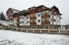 Апартаменти в Говедарци