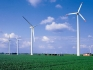 Битови и промишлени ветрогенератори