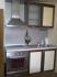 1 стаен напълно обзаведен апартамент във Варна