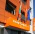 easyHotel Sofia / LOW COST – евтин нискобюджетен бизнес хотел в София център / от 38 лв. за двойна стая с баня, климатик, Wi-Fi,...