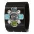 Оригинални часовници на промоционални цени!