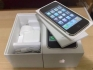 Apple iPhone 4 32GB,Apple iPAD2