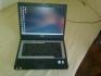 Проадавам лаптоп DELL Inspiron 1300 ИЗГОДНО !!!