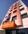 Евтин бюджетен хотел в централна София - easyHotel Sofia - Low...