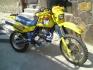 Продавам мотор Сузуки