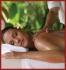 Класически и Юмейхо масажи