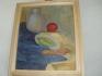 продавам картина