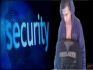 Търся, охрана - SECURITY