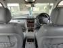 Mercedes-Benz ML 270CDI.10000lv GSM 0888841487.Десен волан