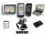 Продава подробни gps навигационни карти за Гармин Нокиа Kenwood и за лаптопи