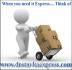 Транспорт Англия-България. Експресна доставка на стоки, личен багаж, покупки от онлайн...