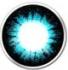 Разпродажба на контактни лещи