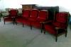 Антикварни, старинни, масивни мебели втора употреба