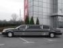 Звездни лимузини от Vivaldi Limousines, отстъпки до 40% за делнични дни!
