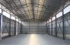 Металорежещи услуги и метални конструкции
