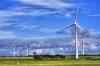Green World Group предлага нови и втора употреба вятърни генератори