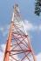 Грийн Уърлд Груп доставя и монтира метеорологични мачти