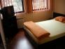 Супер лятна промоция с най-ниски цени на лукс хотелски стаи в гр.София от 01.07.11 до 31.08.11...