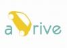 aDrive – Печелете пари докато карате из града!