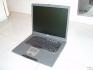 Продавам лаптоп Acer TravelMate 660 като нов!!