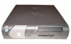 Продавам DELL GX240 -съвършено малък компютър на перфектна цена!!