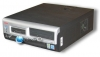 Продавам компютър Compaq D310DT в перфектно техническо състояние!