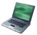 Продавам Лаптоп за игри Acer Travelmate 4000 - перфектно състояние!!