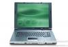 Продавам лаптоп Acer Travelmate 4150 - перфектно техническо състояние и отличен