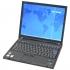 Продавам перфектен лаптоп IBM ThinkPad T60