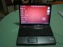 """Продавам 17"""" лаптоп Compaq Presario A900 -много запазен!!"""