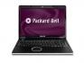 Продавам лаптоп Pacard Bell Hera GL в много добро състояние!