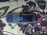 Продавам Nokia 8800 Carbon Arte