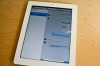 Apple IPAD 2 32GB Wi-Fi + 3G