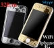 iphone 4G LUXURY: WiFi интернет гаранция за качество и произход