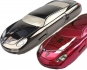 VERTU Porsche 911: 2-сим карти, гаранция за произход и качество