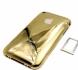 Панел за Iphone 3G/GS златен, сребрист, черен, бял.