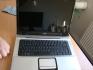 Продавам лаптоп HP DV6920EA(Blu-ray,tv-out,T5750-2GHz,3GB,GeForce8400GS,UBS3.0)