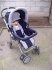 Продавам комбинирана детска количка Hauck Denver 6