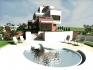 къща с отлична панорама