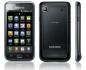 ПРОДАВАМ  Samsung I9000 Galaxy S