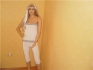 Фирма производител продава дамски дрехи на едро. При поръчка над 200лв. безплатна...