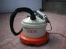 Професионална Машина за Гладене и Почистване