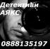 Детективска агенция АЯКС|Частен детектив