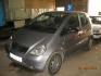 Продава се Мерцедес А 140 (Учебен автомобил)