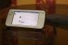 Продавам Nokia N800